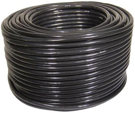 Kabel Welding welding cable gasweld