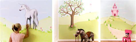 Wandtattoo Für Kinderzimmer Tiere by Zimmer Japanisch Gestalten