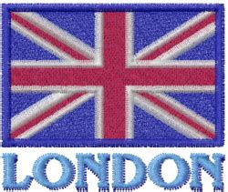 embroidery design london machine embroidery designs embroidery design london 1 89