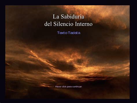 las palabras del silencio un colorido homenaje al elefante festival la sabiduria del silencio interno texto taoista