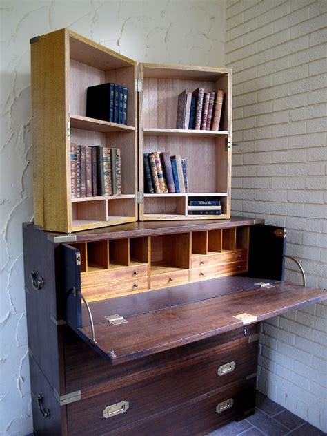 woodworking plans campaign furniture plans diy