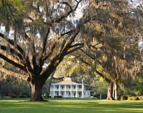 plantations in florida for weddings