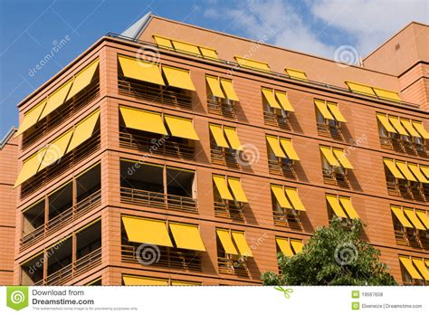 appartments in berlin modern apartment buildings in berlin royalty free stock