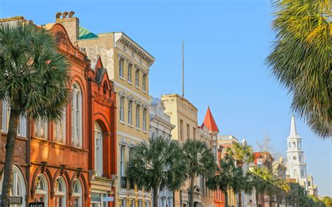 america s favorite cities for architecture 2016 travel america s most attractive cities 2016 travel leisure