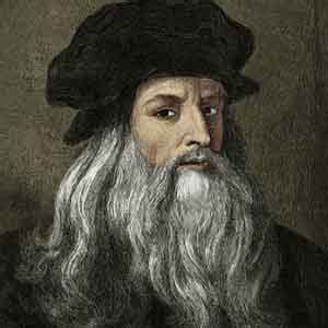 biography by leonardo da vinci leonardo da vinci bio career artwork inventions facts