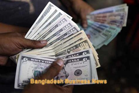 dollar rate in bangladesh bank bangladesh taka remains stable against us dollar