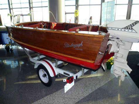 custom boat covers burlington ontario antique boat america antique boat canada