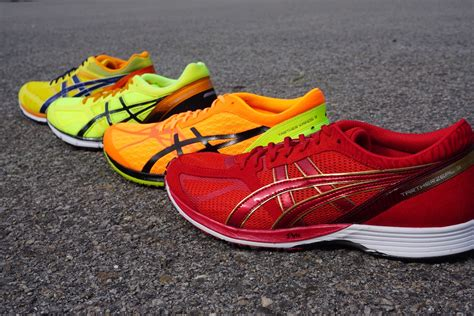 asics flat running shoes asics flat running shoes 28 images best asics mens
