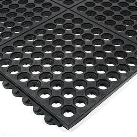 Rubber Mats For Pool Areas by Area Matting Non Slip Rubber Pool Mats With Drainage