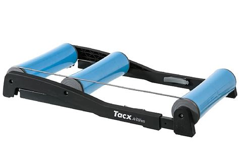 Roller Trainer Tacx Antares 1 tacx antares rollers at westernbikeworks