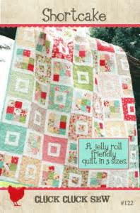 Calico Cottage Quilt Shop by Charm Pack Jelly Roll Quarter And Layer Cake