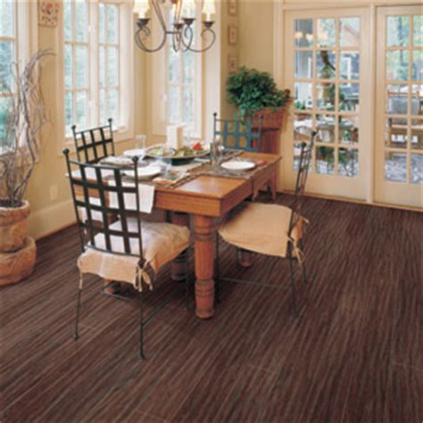dining room flooring options design houseofphy