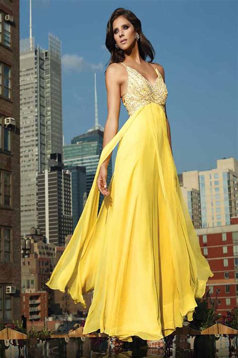 Evening Dress Wedding by Wedding Dresses