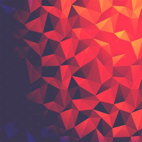 low poly background low poly background pesquisa lowpoly