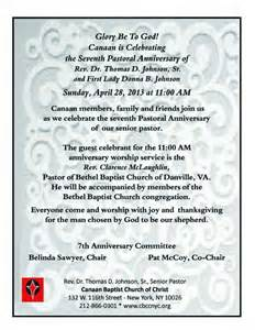 Sle Welcome Speech For Church Anniversary thanksgiving welcome speech 100 images how to give a
