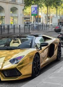 Gold Lamborghini Cost Pics For Gt Gold Lamborghini Aventador Price