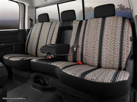 2011 gmc 2500hd seat covers fia wrangler custom seat cover chevrolet silverado 3500 hd