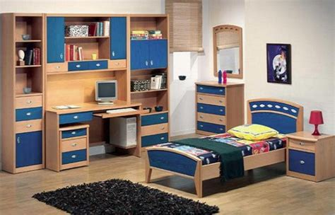 kids bedroom furniture sets for boys modern boys bedroom furniture