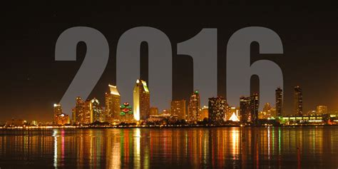 new years in san diego 2015 san diego new year 2015 28 images san diego new year