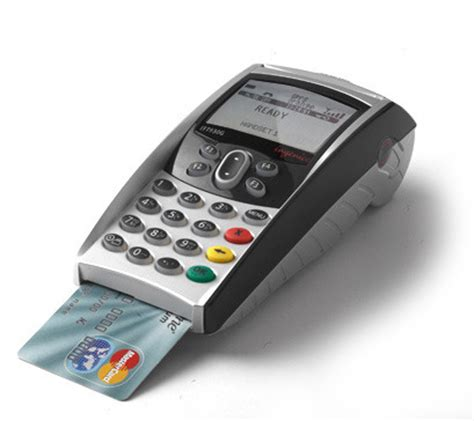card machines wireless card machine