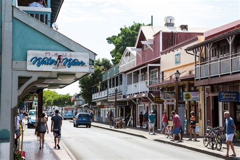 best shops in hawaii the best places to shop in hawai i flight centre nz