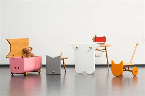 avlia playful  creative furniture  kids petit small