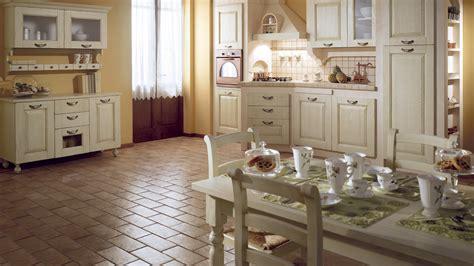 comprex cucine opinioni mobilturi cucine opinioni cucina with mobilturi cucine