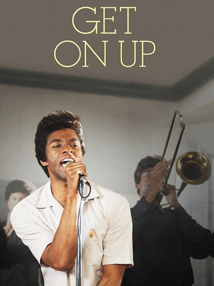 film up on tv get on up movie tv listings and schedule tvguide com