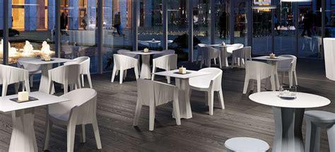 arredamenti esterni bar arredamento esterni bar tavolo e sedie in rattan