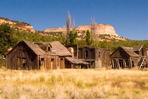 want to buy a ghost town in utah youtube utah ghost towns index of picture galleries ghost town