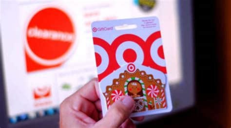 Where Can You Use Outback Gift Cards - outback gift cards at target gift ftempo