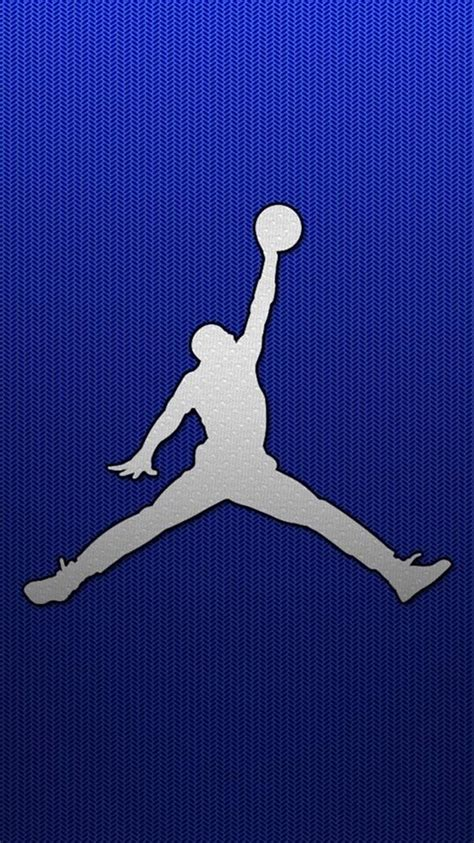 jordan wallpaper hd iphone 6 plus jordan logo 11 iphone 6 wallpapers hd iphone 6 wallpaper