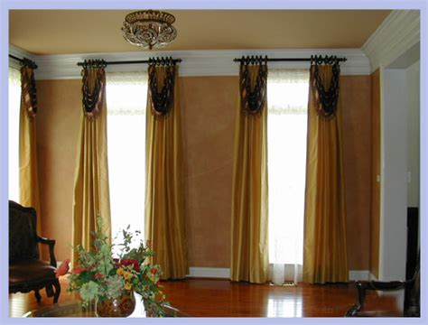 picture window treatments picture of window treatments home constructions
