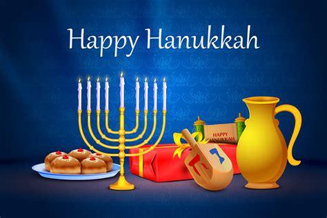 Happy Hanukkah by Happy Hanukkah Archives Sheryl Westerman Nutrition And