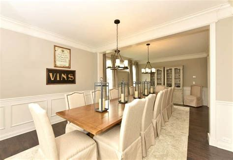 nelson farms marshall model grand opening fischer homes 54 best dining rooms fischer homes images on pinterest