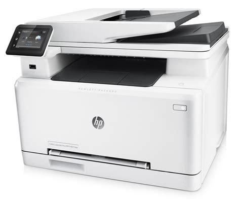 hp color laser pro mfp printer m477fnw cf377a computers mall hp color laserjet pro mfp m477fnw