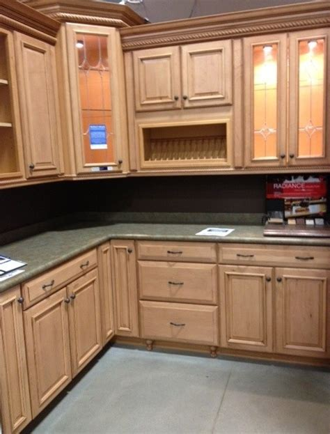 kitchen showroom of lowe s brockton ma