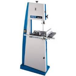 scie 233 lectrique stationnaire machine d atelier leroy