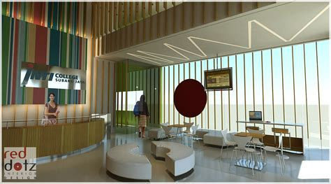 education center interior design photo 01 get interior design