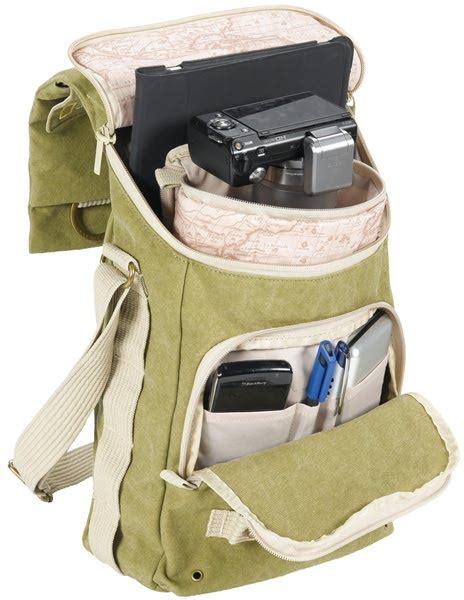 Ng W2300 Tas National Geographic national geographic ng w2300 slim shoulder bag lazada