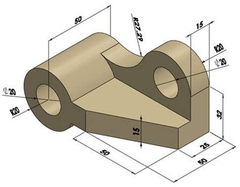 autocad tutorial for mechanical engineering pdf solidworks training solidworks pinterest training