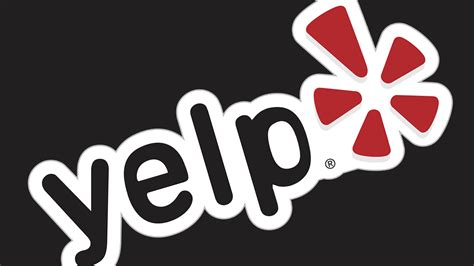 Search For On Yelp Yelp Turns Up The Heat 285 Consumer Alerts Issued Reviews
