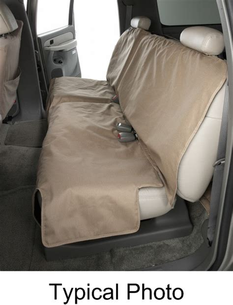 2014 Kia Soul Seat Covers 2014 Kia Soul Seat Covers Canine Covers