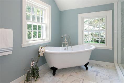 gray paint for bathroom 20 bathroom paint designs decorating ideas design trends