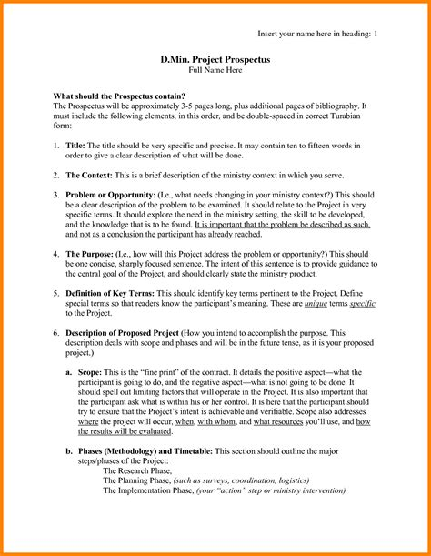 Resume Sample Office Assistant by Developing A Framework For Critiquing Health Research