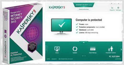 kaspersky internet security 2013 trial reset 90 days download kaspersky internet security 2013 free 90 days