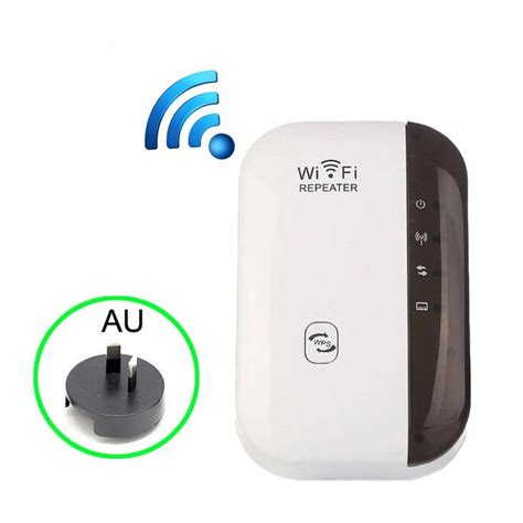 wifi booster best ultra wifi booster improve wireless coverage in all wlan