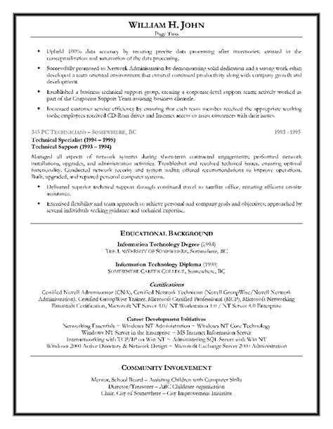 top resume sample download top resume examples