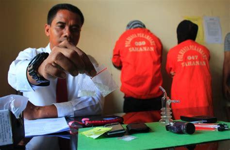 film tentang pengedaran narkoba peredaran narkoba di indonesia tinggi inikah penyebabnya
