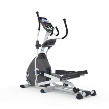 best home elliptical 2015 top 8 best elliptical machine and reviews 2016 2017